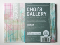 http://johannvolkmer.de/files/gimgs/th-32_32_choisgallerycover.jpg