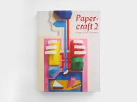 http://johannvolkmer.de/files/gimgs/th-32_32_papercraftcover.jpg