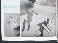 http://johannvolkmer.de/files/gimgs/th-33_33_designnetpagebottom.jpg