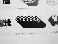 http://johannvolkmer.de/files/gimgs/th-33_33_ll401.jpg