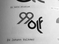 http://johannvolkmer.de/files/gimgs/th-33_33_ll402.jpg