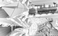 http://johannvolkmer.de/files/gimgs/th-77_Disney_Store_Storyboardframes_01.jpg